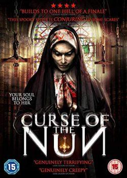 Ác Quỷ Ma Sơ: Lời Nguyền Chết Chóc – Curse of the Nun