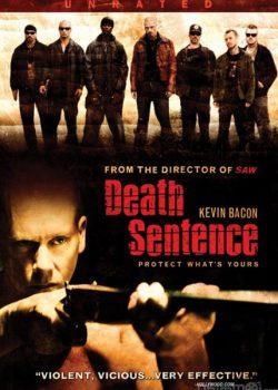 Án Tử Hình – Death Sentence