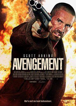 Báo Thù – Avengement