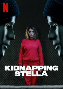 Bắt Cóc Stella – Kidnapping Stella