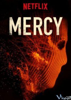 Bí Mật Chết Người – Mercy