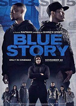 Câu Chuyện Buồn – Blue Story