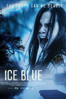 Bóng Đen Quá Khứ – Ice Blue