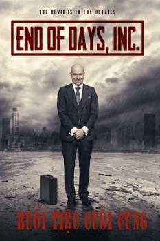 Buổi Tiệc Cuối Cùng – End of Days
