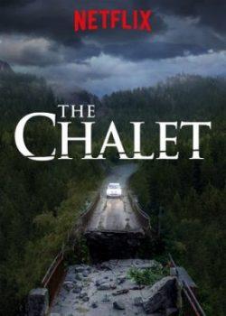 Căn Nhà Gỗ Tử Thần (Phần 1) – The Chalet (Season 1)