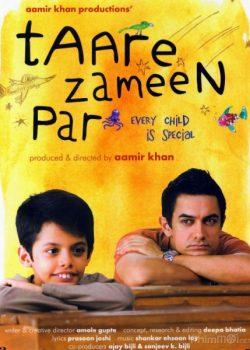 Cậu Bé Đặc Biệt – Taare Zameen Par