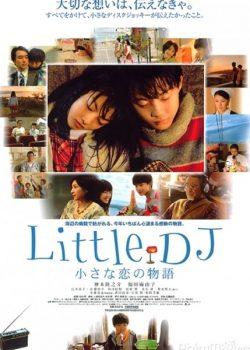 Cậu bé DJ – Little DJ