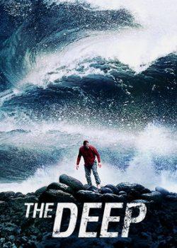 Chiến Thắng Biển Sâu – The Deep
