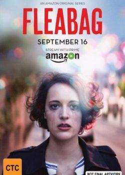 Chuyện Không Đáng (Phần 1) – Fleabag (Season 1)
