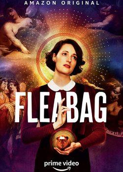 Chuyện Không Đáng (Phần 2) – Fleabag (Season 2)
