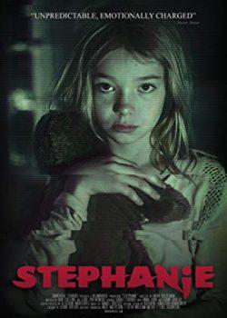 Cô Bé Stephanie – Stephanie