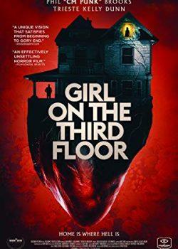 Cô Gái Trên Tầng 3 – Girl on the Third Floor