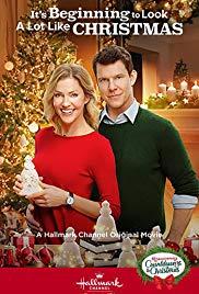 Có Vẻ Là Giáng Sinh – Looks Like Christmas