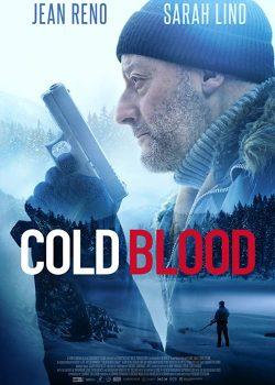 Kẻ Máu Lạnh – Cold Blood Legacy