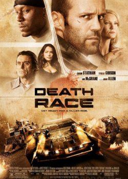 Cuộc Đua Tử Thần 1 – Death Race