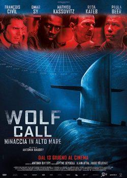 Cuộc Gọi Của Sói Biển – The Wolf's Call