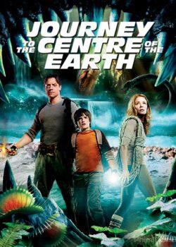 Cuộc Phiêu Lưu Vào Lòng Đất – Journey to the Center of the Earth