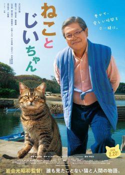 Thị Trấn Mèo / Đảo Mèo – The Island Of Cats