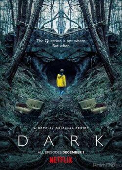 Đêm Lặng (Phần 2) – Dark (Season 2)
