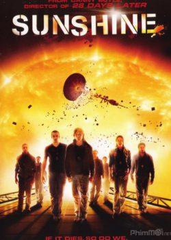 Đi Thắp Mặt Trời (Ánh Mặt Trời) – Sunshine
