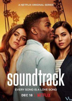 Điệu Nhạc Tình Yêu (Phần 1) – Soundtrack (Season 1)