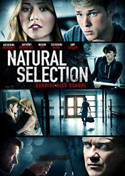 Đối Thủ Đáng Gờm – Natural Selection