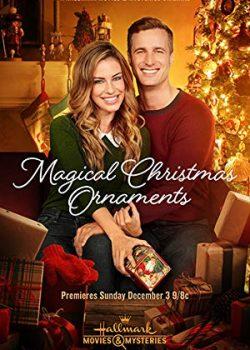 Giáng Sinh Diệu Kỳ – Her Magical Christmas