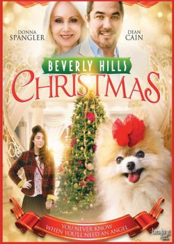 Giáng Sinh Ở Beverly Hills – Beverly Hills Christmas
