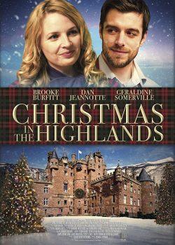 Giáng Sinh Trên Cao Nguyên – Christmas In The Highlands