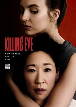 Hạ Sát Eve (Phần 2) – Killing Eve (Season 2)
