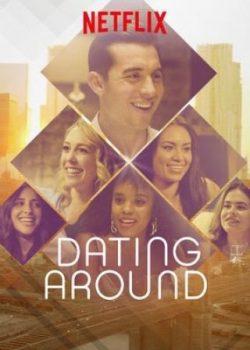 Hẹn Hò Vu Vơ (Phần 1) – Dating Around (Season 1)