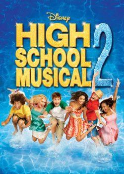 Hội Diễn Âm Nhạc 2 – High School Musical 2