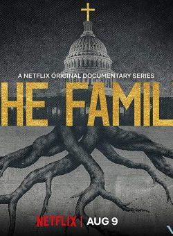 Hội Gia Đình (Phần 1) – The Family (Season 1)