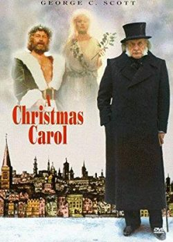 Hồn Ma Đêm Giáng Sinh – A Christmas Carol