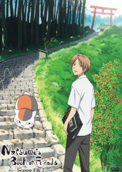 Hữu Nhân Sổ (Phần 1) – Natsume's Book of Friends SS1
