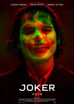 Gã Hề – Joker
