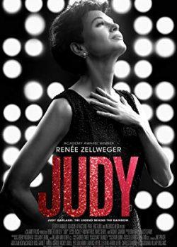 Đại Minh Tinh Judy Garland – Judy