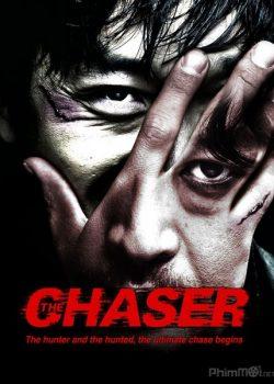 Kẻ Đi Săn – The Chaser