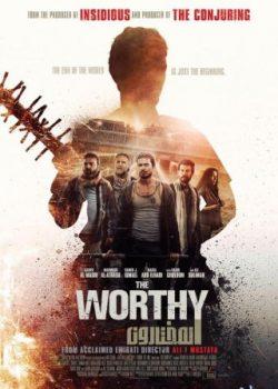 Kẻ Xứng Đáng – The Worthy