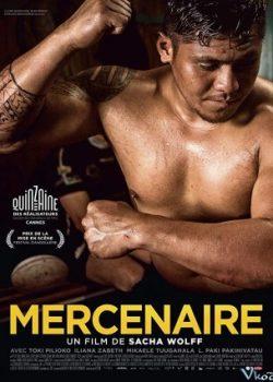 Khát Khao – Mercenary