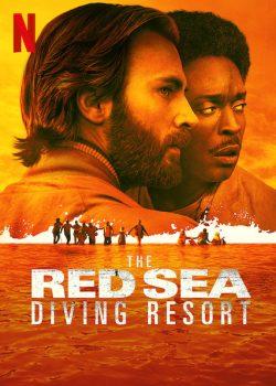 Khu Nghỉ Dưỡng Lặn Biển Đỏ – The Red Sea Diving Resort
