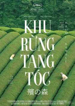 Khu Rừng Tang Tóc – The Mourning Forest