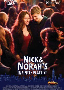 Khúc Nhạc Tình Yêu – Nick and Norah's Infinite Playlist