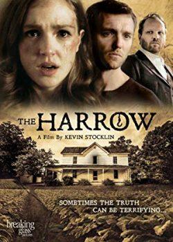 Ký Ức Kinh Hoàng – The Harrow