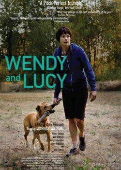Lánh Đời – Wendy and Lucy