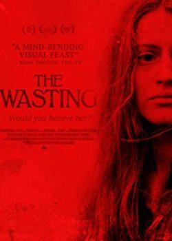 Lời Mời Gọi Lúc Nửa Đêm – The Wasting