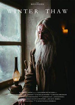 Mùa Đông Băng Tan – Winter Thaw