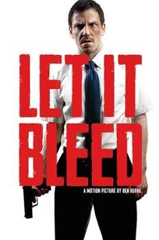 Người Chết Báo Thù – Let It Bleed