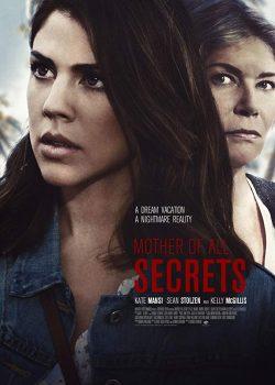 Người Mẹ Bí Ẩn – Mother Of All Secrets