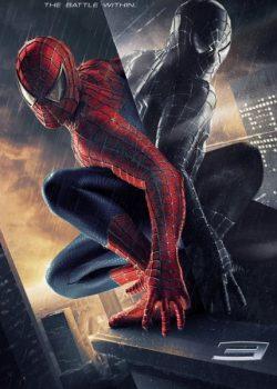 Người Nhện 3 – Spider-Man 3